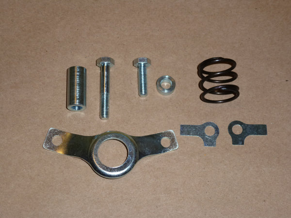Ducati Kickstart Spring Update Kit 0603-07-000 narrowcase 250 350 bevel