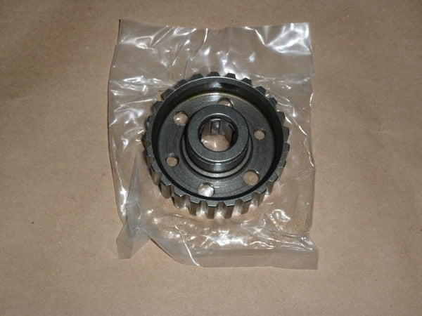 Norton Commando Clutch Hub Center HARDENED from UK 06-3979 750 850