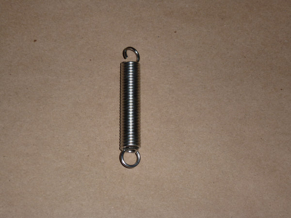 Ducati Bevel Side Stand Spring stainless 0062-12-190 160 200 250 350 450 85mm