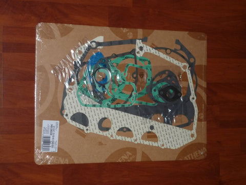 Ducati 250 350 450 Bevel WIDECASE Gasket Set by Athena
