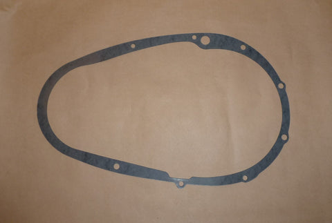 Triumph 650 750 Twin CLUTCH Primary Cover GASKET 57-1770 71-7009 TR6 T120 T140