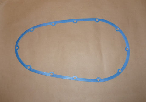 BSA 500 650 A50 A65 CLUTCH Primary Cover GASKET 68-0241 71-1432 1962-72 twin