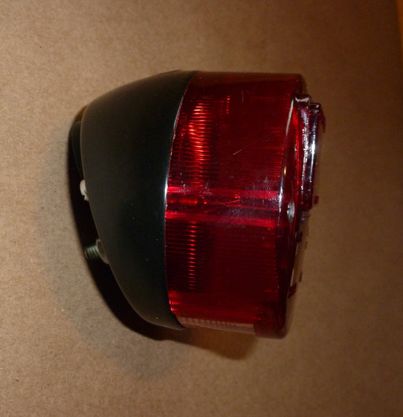 CEV Angled TAIL LIGHT early SS 750 Ducati GT Sport 0684-74-153 450 Scrambler