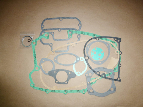 Ducati 250 350 Bevel NARROWCASE Gasket Set by Centauro