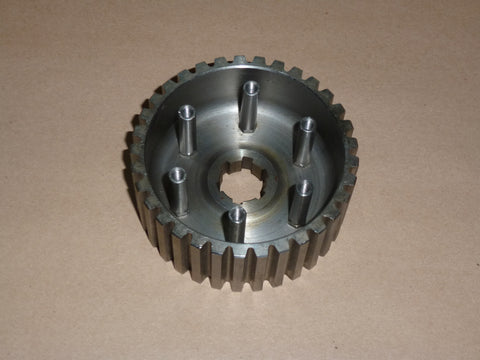 Ducati Bevel Clutch Hub NEW 750 860 900 1000 GT SS Darmah twin