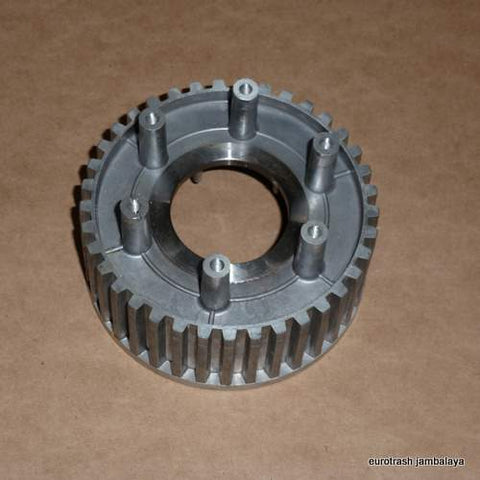 Ducati Inner Clutch Hub DRY 6-speed 196.1.001.2B 748 900 916 996