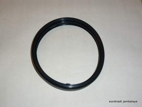 Moto Guzzi MV Agusta Headlight Insulator Ring 1474-0401 V7 Sport 750