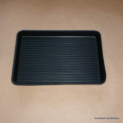 Moto Guzzi Battery Rubber Mat Tray 500 650 EV11 2870-7050 SM