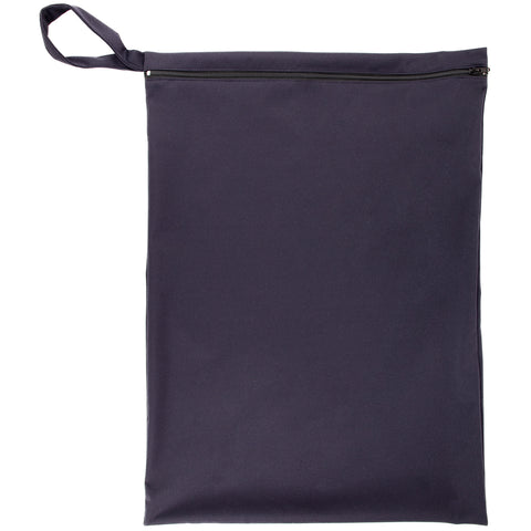 Large Waterproof Wet Bag