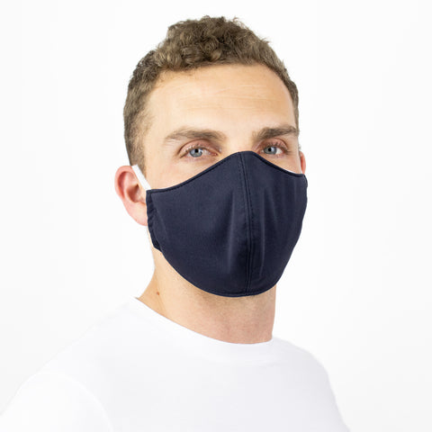 NIGHT N DAY Reusable Face Mask