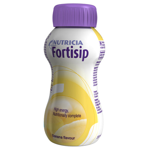 Fortisip 200ml | Carton of 24