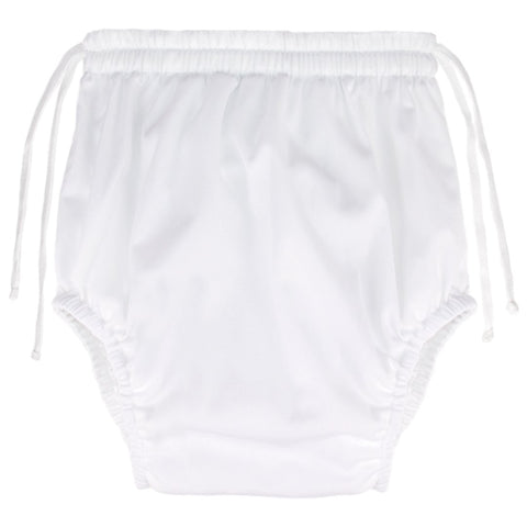 Adult's Incontinence Swim Nappy