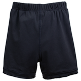 Adult's Incontinence Swim Shorts