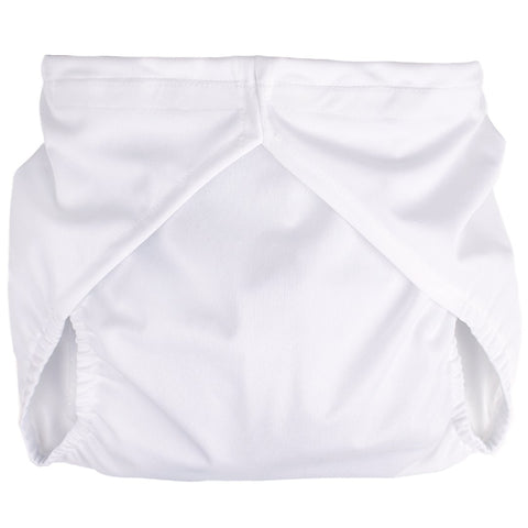 Adult's Waterproof Pant, Front Opening