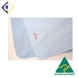 Absorbent Bed Pad (Quilt for Mac)