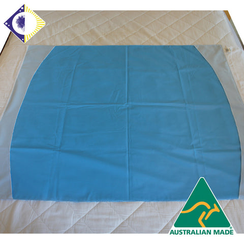Incontinenceproducts Com Au Waterproof Bed Pads