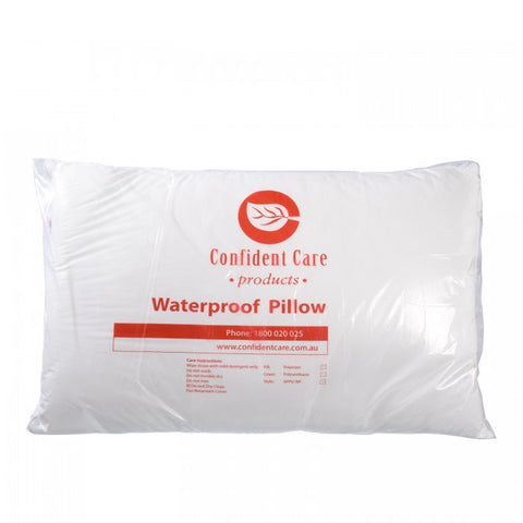 Waterproof Pillow