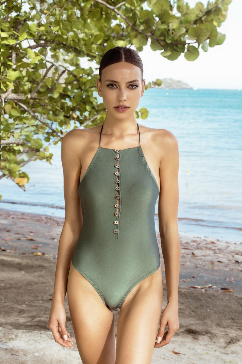 Diana One Piece