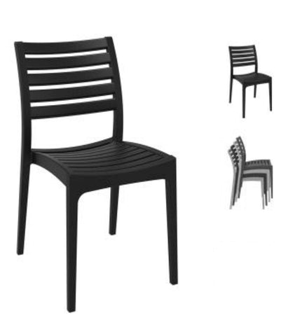 Aries Chair, restaurant chair, dinning chair, stackable chairs, molded chairs,cafe chairs,chairs for restaurants,