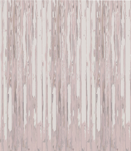 beach wood, pink, pink wood, wood effect, washed out wood, drift wood, repeating wood, pinks, white wood,