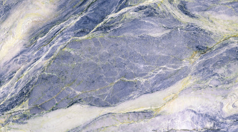 marble, blue marble, natural marble, photo of marble, marble with veins, purple marble, high res marble, marble mural, marble wallpaper,