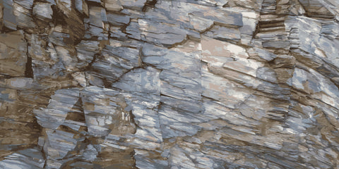 rock, rock face, cornish rock, grey and brown, real rock, rock texture, granite rock, granite texture,