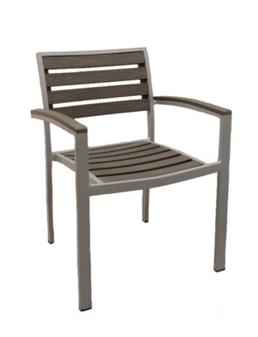 Denmark Chair, outdoor chairs, restaurant chairs, outdoor furniture, cafe chairs,function chairs, restaurant chair,