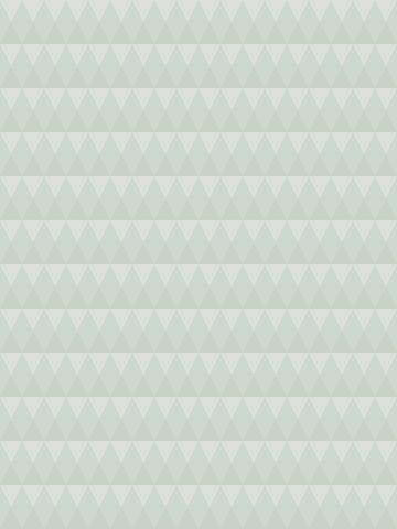 Enna, geometric, large scale geometrics, blue, diamonds, soft colour, new geometric, kids rooms, baby's room,