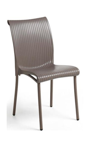 Gina Chair, outdoor chair, restaurant chairs, cafe style chairs, dinning chairs, outdoor furniture,