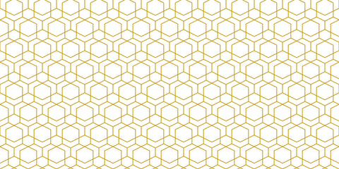 Large scale pattern, gold pattern, gold lines, white and gold, repeating pattern, large scale pattern, modern pattern,