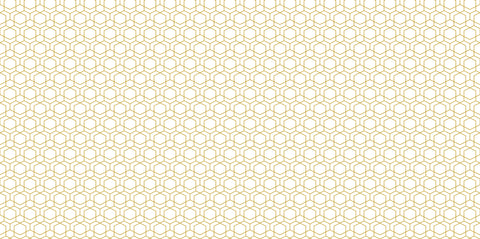Gold geometric, small pattern gold pattern, modern pattern, gold and white, allover design, repeating wallpaper,