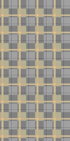 Woven texture, plaid, gray and sage, sage plaid, woven plaid, tartans, woven plaid wallpaper,