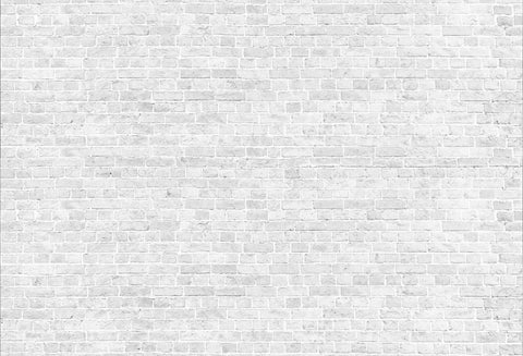 white brick, brick wallpaper, white brick wallpaper, painted bricks, white brick texture, real white bricks, real brick wallpaper,
