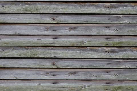 plank wall,wooden planks, weathered wood, real wooden plank mural, wood, realistic wood,greys, purples, sage,