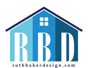 Ruth Baker Design