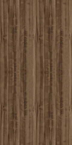 wood, wood texture,brown, wood, oak, texture, wooden texture, wooden wallpaper, wood grain, wood grain wallpaper,