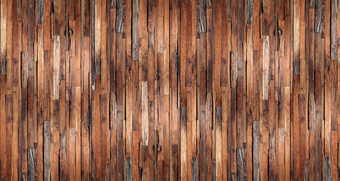 barn wood, barn wood, barn wood wall, side of barn, wooden texture, wood wallpaper, rustic wood, rustic old wood, old barn wood, aged barn wood, antiqued wood, aged barn wood, brown old wood,