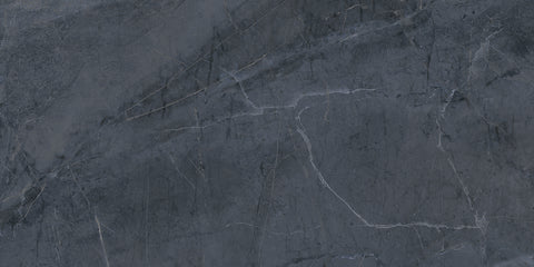 Grey, Marble, grey marble, slate, blue grey, real slate, real marble, stone texture, kitchen, bathrooms,