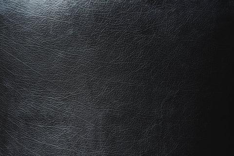 leather, black leather, black wallpaper, black leather mural, leather texture, textural leather, leather wallpaper,