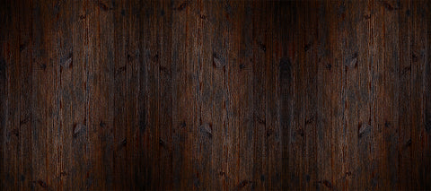 real wood, wood mural, dark oak, oak mural, wood mural, wood effect, wood wallpaper, fake wood,