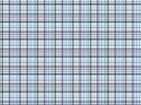 navy plaid, checks, navy and turquoise plaid, tartan, blue check, blue and white, blue, white and pink,