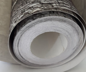 quality of paper, roll of paper, Ruth Baker Design paper quality,