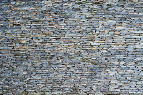 stone wall, natural stone, real stone, stone wallpaper, stone mural, grey wallpaper, grey, rocks, rock wallpaper, rustic, country, charm,