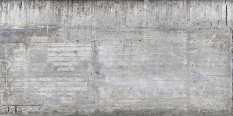 urban concrete,grunge concrete, concrete, rough concrete, grey concrete, old concrete, textured concrete, concrete wallpaper,