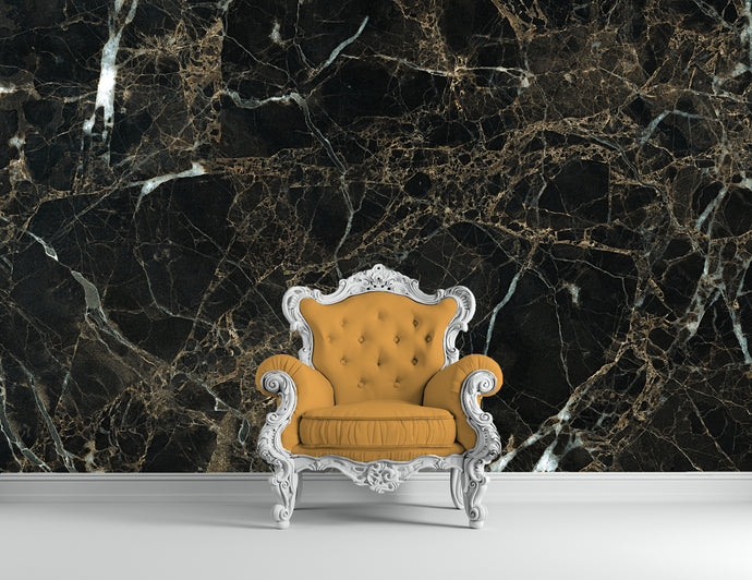 Black Marble / Textures