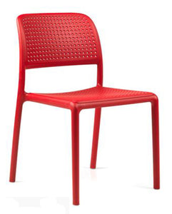 Outdoor furniture, Outdoor chairs,