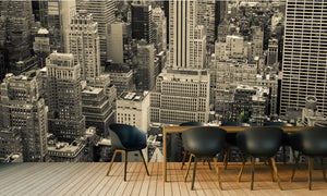 New York City / Architectural