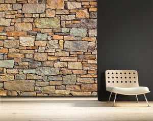 Cotswold stone / Textures