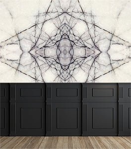 white marble, double booked, white marble texture, wallpaper