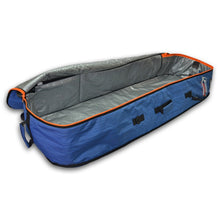 Ocean Rodeo Pro Tour Travel Bag